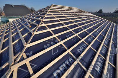 dach die online dach messe anbieter und produkte aus den bereichen dach fassade. Black Bedroom Furniture Sets. Home Design Ideas