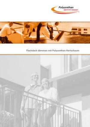 ivpu planungshilfe flachdach von ivpu industrieverband polyurethan hartschaum e v dach. Black Bedroom Furniture Sets. Home Design Ideas