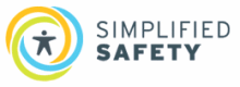 Logo: Simplified Safety GmbH