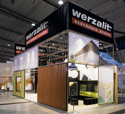 werzalit gmbh co kg dach. Black Bedroom Furniture Sets. Home Design Ideas